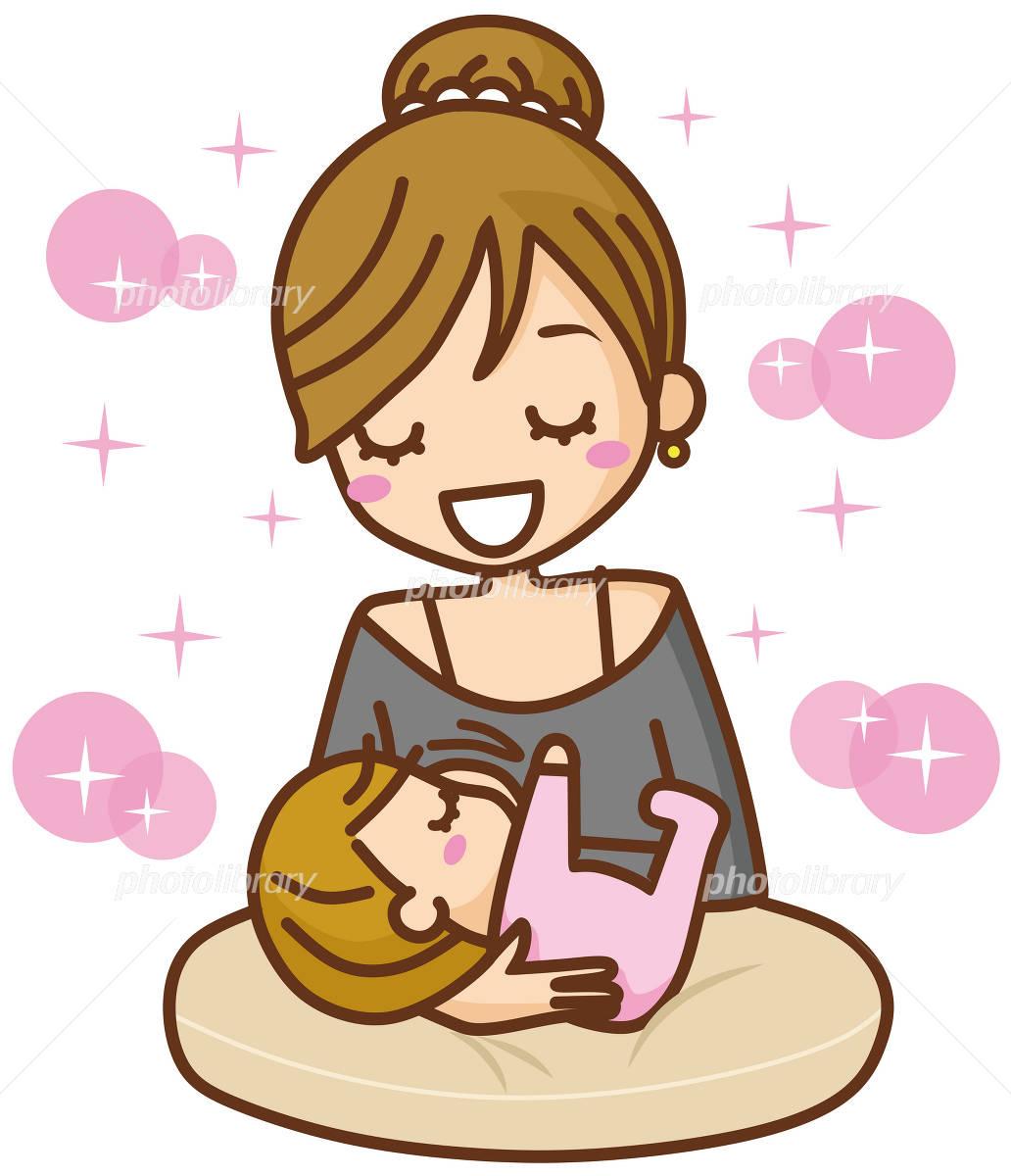 akatya mlk2 - 【部屋対応】平日昼間に人妻さんの敏感乳首舐め対応 | 東京八王子
