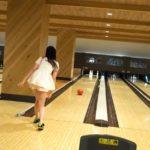bowling tokyo jyosei iyashi 3 150x150 - テレワーク中に剃毛プレイでパイパンつるつるにしてから犯すプレイ | 東京都八王子市