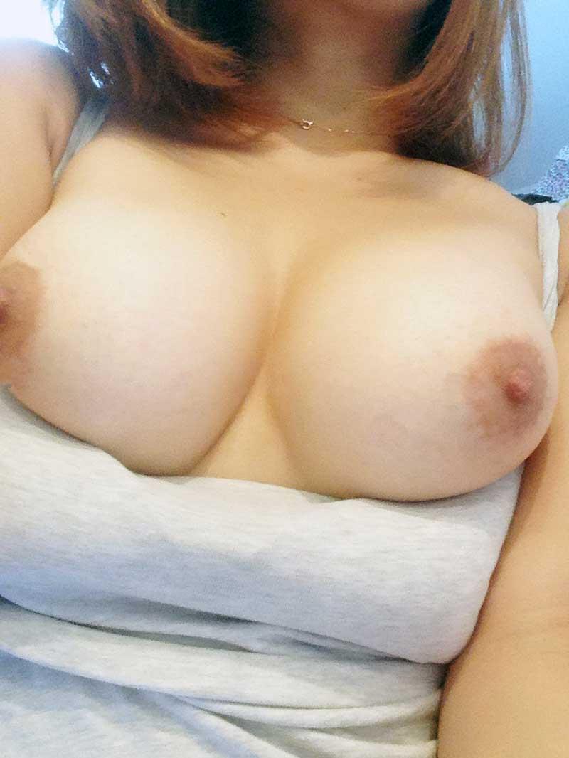 chikubi name - 【乳首イキ開発】お部屋でたっぷり3時間乳首舐め責め対応