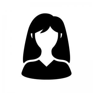 female - 精液ドロドロの下着を履いて一日仕事したあとの激しいエッチ対応日記   東京都小金井市