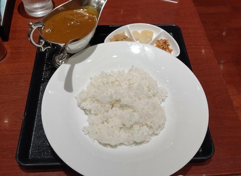 haneda 05 - 香港から日本帰国!コロナ検査後八王子へ
