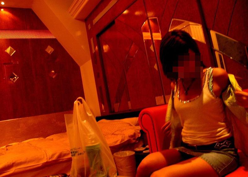 hote nippke ijime1 - ホテルでたっぷり3時間乳首舐めと乳首焦らし対応日記   東京都あきるの市