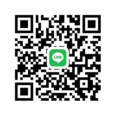 line qr 2021 - 【予約】東京八王子の舐め犬(クンニ)・開発・調教への予約と依頼はこちら