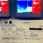 naha job22 2 150x150 - 京都出張から大阪出張へ夜の大阪城まで散歩