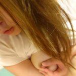 nipple dick night2 150x150 - 【イキ音声あり】乳首舐められるのが好きな主婦さんの乳首舐めクンニ日記 |東京都立川市