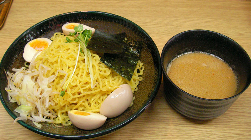 omanko seme baibu 110 - 東京都内OLディルドを入れて飲み会に参加 クリ吸引とクリ責め対応