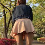 omotya sanpo 150x150 - 【M女調教】ローター挿入してヴァイオレット・エヴァーガーデンを見てきた感想 | 東京都江東区