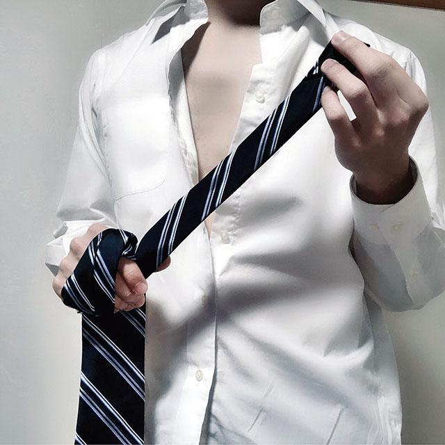 proff dsa - 【出張対応】昼間から2時間乳首いじめ舐め依頼