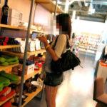 夜通し宅飲みしてからの雑貨買い物散歩 | 東京八王子-立川