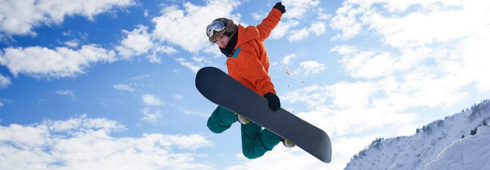snow board play small e1629749455718 - ゆう@東京八王子のプロフィール・自己紹介