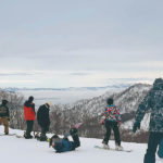 snow board dangan 150x150 - 2日間オナ禁指示後の拘束おしおきエッチと乳首いじめ | 東京都練馬区